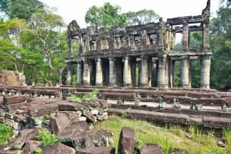 ruines-angkor