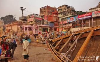 Varanasi-Inde-12_GF