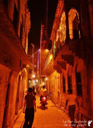 Varanasi-Inde-14_GF