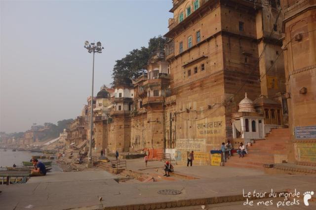 Varanasi-Inde-16_GF