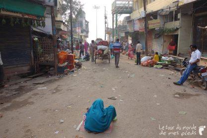 Varanasi-Inde-17_GF