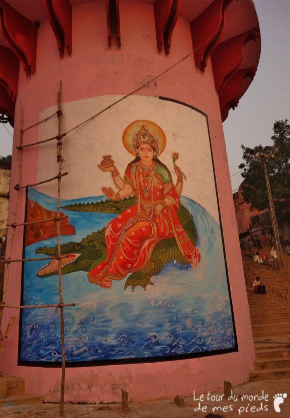 Varanasi-Inde-20_GF