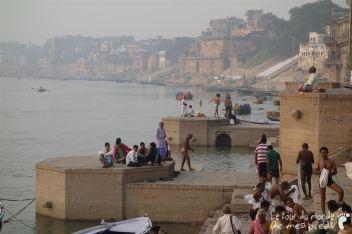 Varanasi-Inde-22_GF