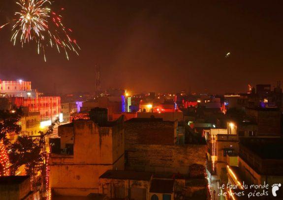 Varanasi-Inde-26_GF