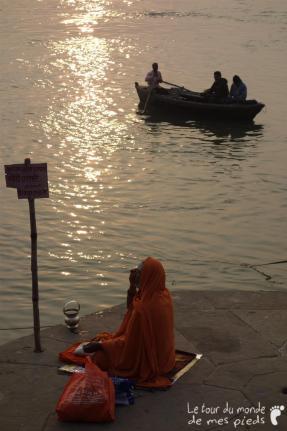 Varanasi-Inde-31_GF