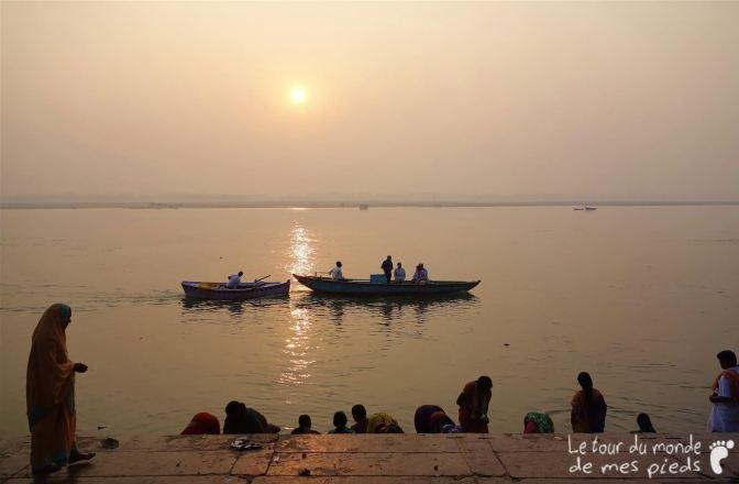 Varanasi-Inde-37_GF