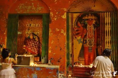 Varanasi-Inde-4_GF - Copie