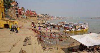 Varanasi_GF - Copie (2)