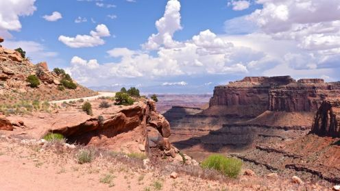 canyonlands03