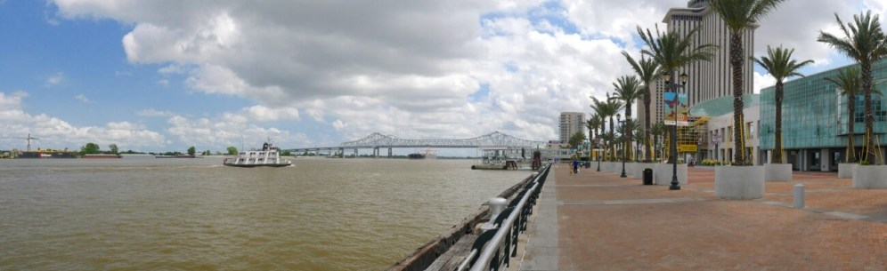 new-orleans19