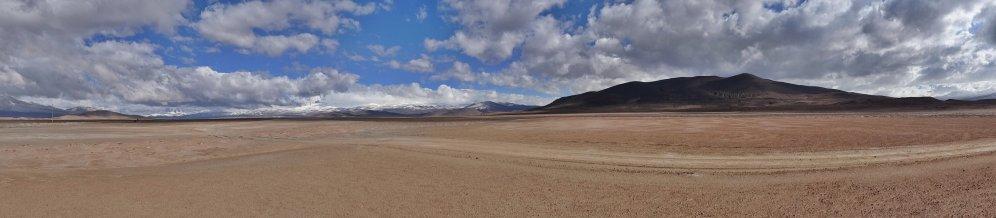 panorama-sud-lipez