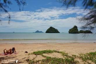 plage-thaïlande