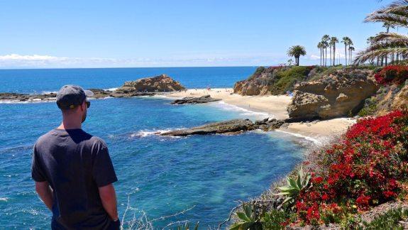 treasure island park californie