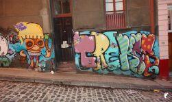 street-art-valparaiso (8)