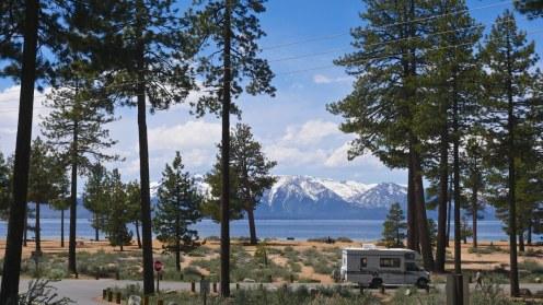 trip-tahoe01