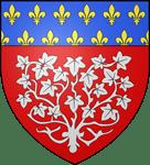 Blason d'Amiens