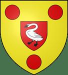Blason de Boulogne-sur-Mer