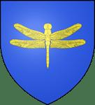 Blason de Brides-les-Bains