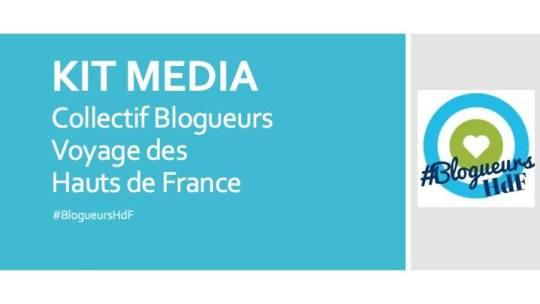 Téléchargez le kit média du collectif #blogueursHdF