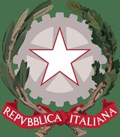 Emblème de l'Italie