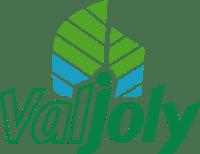 Station du Valjoly
