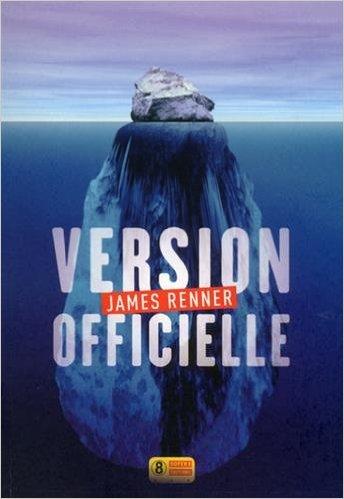 """Résultat de recherche d'images pour """"version officielle james renner"""""""