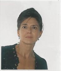 FOTO TESSERA