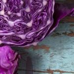 La dieta naturale - Ricette rigeneranti e sostenibili per il nuovo anno, di Carla Barzanò