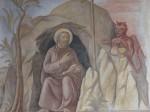 Le Tentazioni di Sant'Antonio Abate