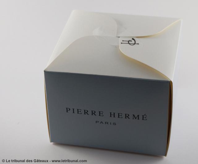 Plenitude_pierre_herme_2