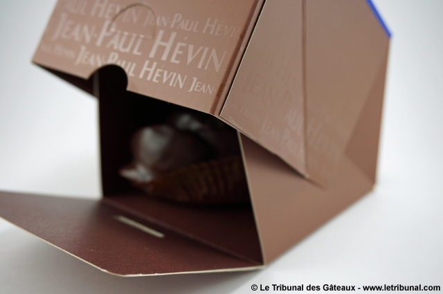 Turin_Jean_Paul_Hevin_3