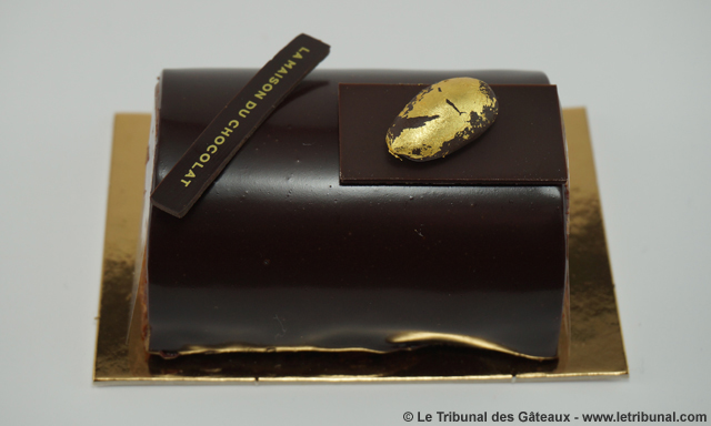 buche_caracas_maison_chocolat_5