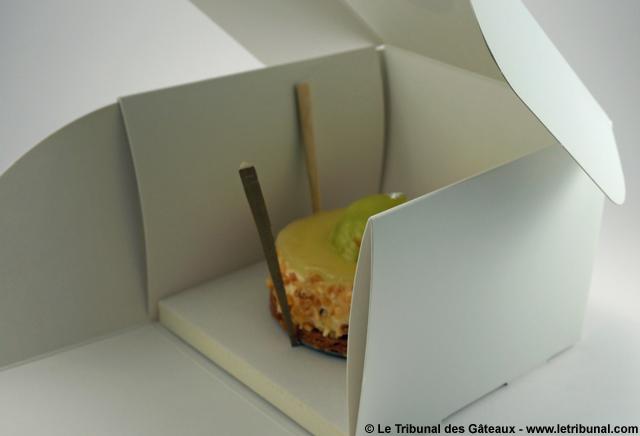 cheesecake_citron_mandarin_oriental_3