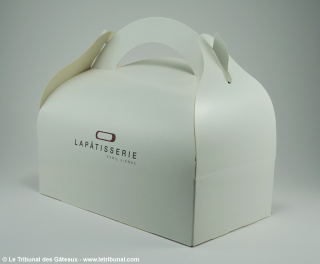 cyril-lignac-tarte-myrtille-cassis-2