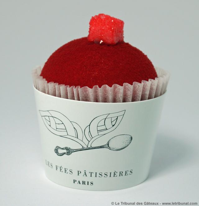 fraise_bonbon_fees_patissieres3