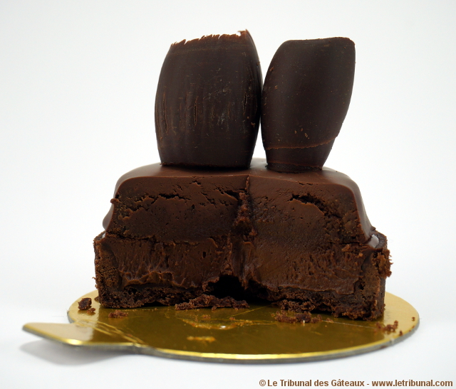 acide-tarte-chocolat-4