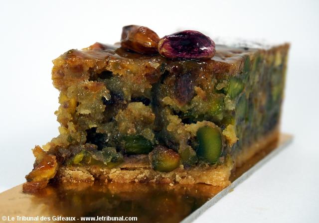 bateel-kholas-pistache-3