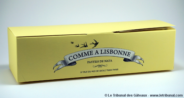 comme-lisbonne-pasteis-nata-6