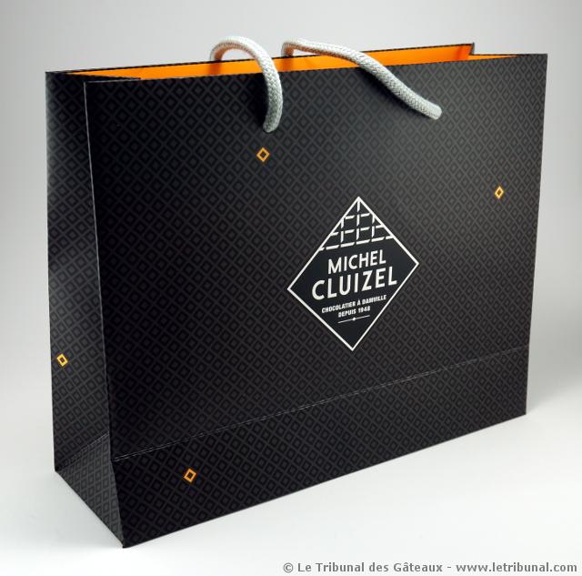 michel-cluizel-lacte-noisettes-5