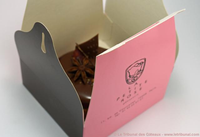 petite-rose-tarte-figues-5