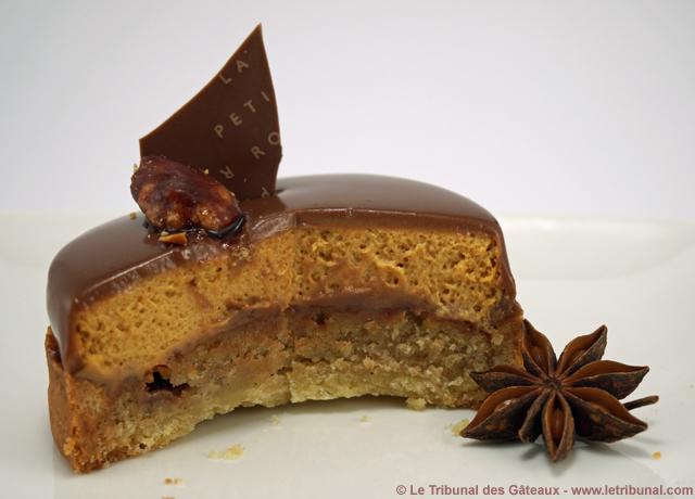 petite-rose-tarte-figues-7