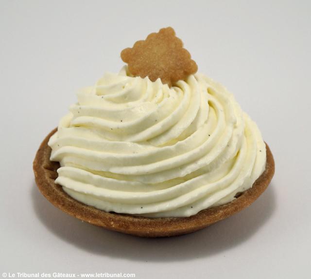 liberte-tarte-creme-1