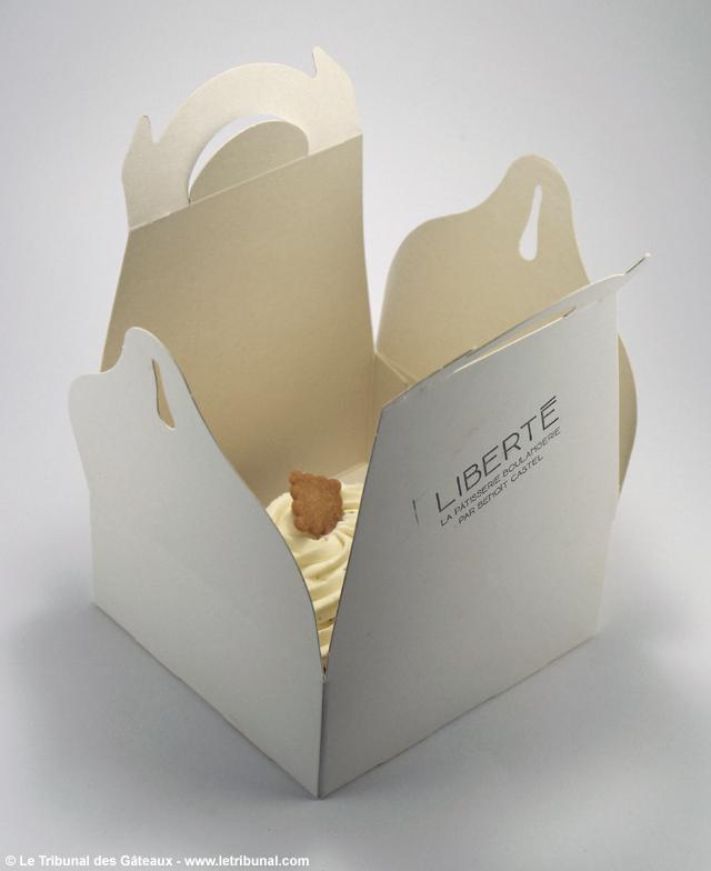 liberte-tarte-creme-6
