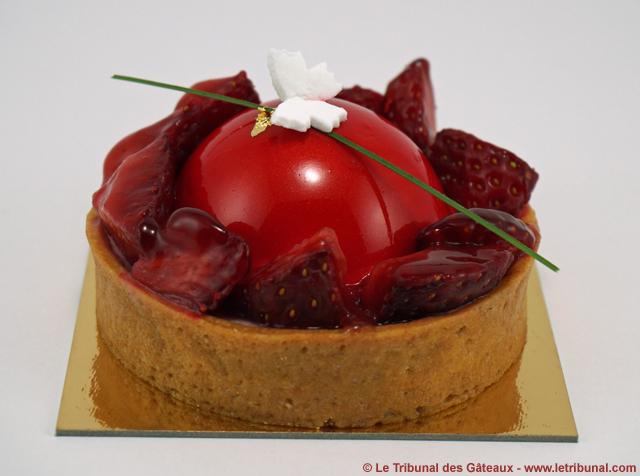 pouchkine-tarte-fraises-1