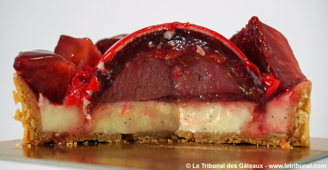 pouchkine-tarte-fraises-4