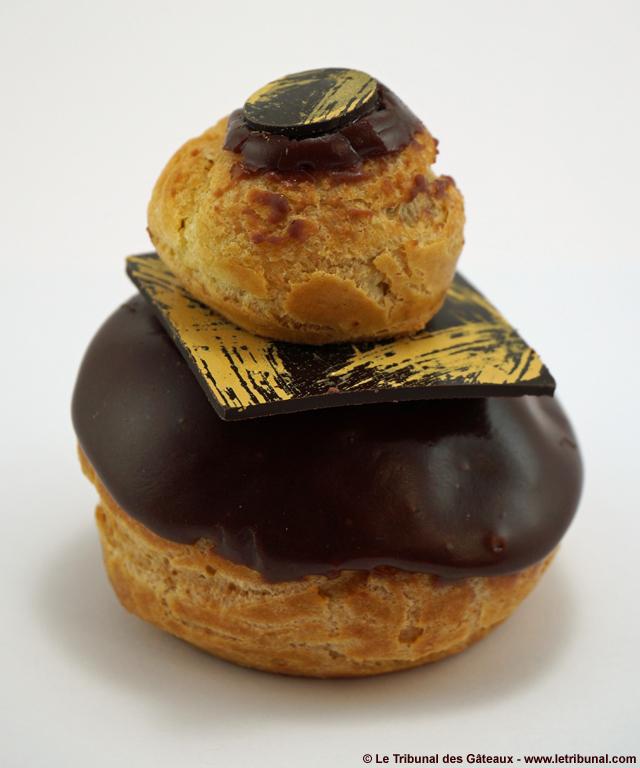 rollet-pradier-religieuse-chocolat-1