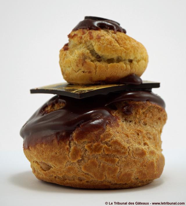 rollet-pradier-religieuse-chocolat-2