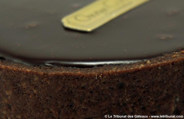christian-constant-tarte-chocolat-2-tdg