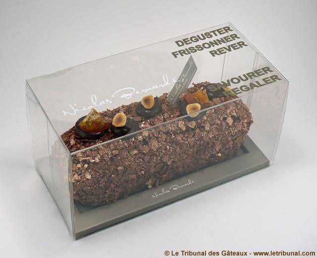 nicolas-bernarde-cake-chocolat-6-tdg