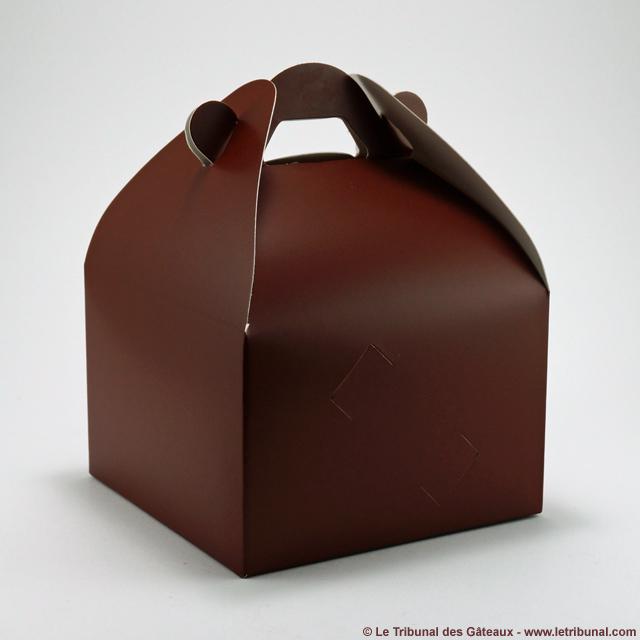 sucre-cacao-tresor-5-tdg